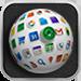 http://i70.servimg.com/u/f70/16/75/35/10/apps10.png