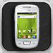 Samsung galaxy mini s5570