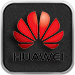 Noticias Huawei