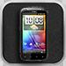 HTC Sensation & Sensation XE