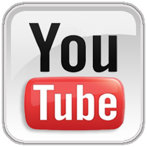 visit myhonchosg Youtube channel