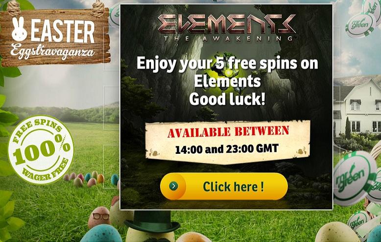 online casino no deposit bonus keep winnings  3
