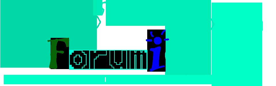 ForumI