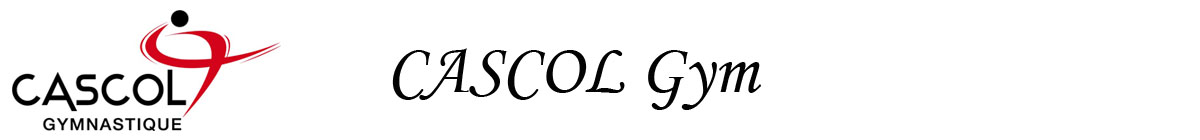CASCOL GYM