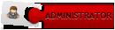 Adminnistrator