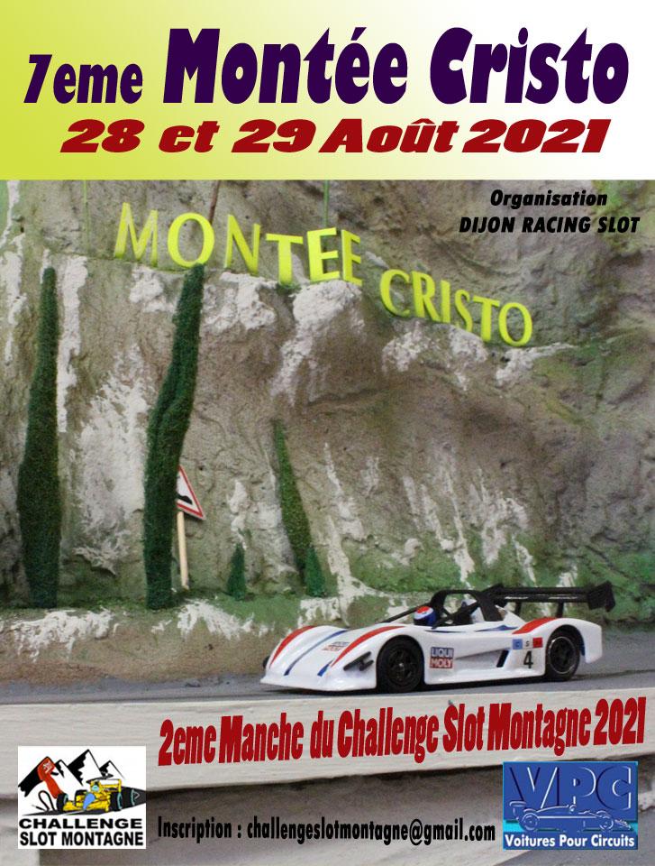 Deuxième manche du Challenge Slot Montagne 2021 à Dijon !  dans Saison 2021 affich11