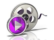 http://i70.servimg.com/u/f70/17/76/83/14/_movie10.jpg