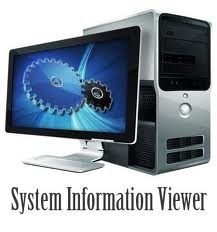 http://i70.servimg.com/u/f70/17/76/83/14/system10.jpg