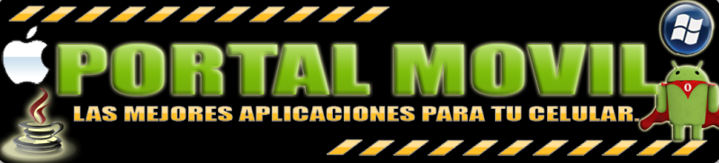 Portal Movil