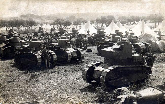 tank_r10.jpg