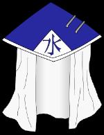 ميزوكاجي