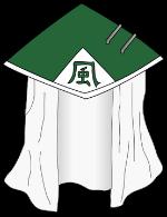 كازاكاجي