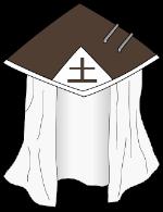 تسوشيكاجي