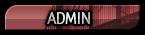 Fondateur et Admin