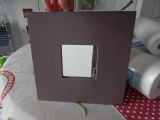 besoin d 39 avis disposition cadre v g tal. Black Bedroom Furniture Sets. Home Design Ideas