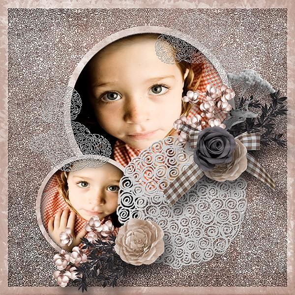 http://i70.servimg.com/u/f70/18/05/47/78/lestem10.jpg