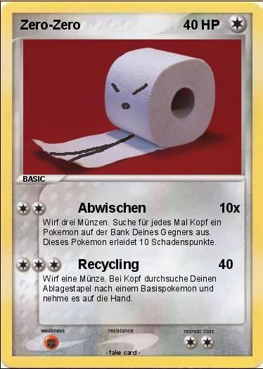eigene pokemon erstellen