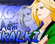 ADM Kalki