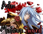 Adm Maicon