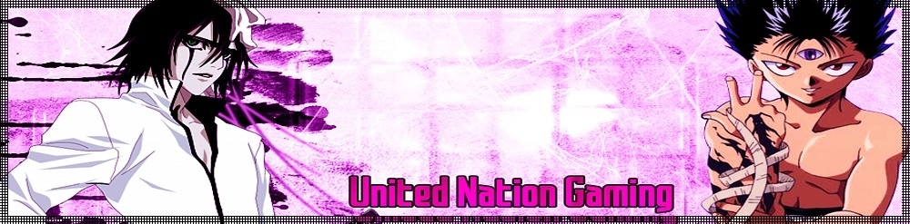 United Nation Gaming