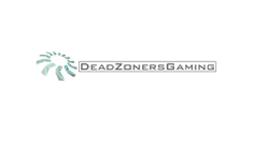 DeadZonersGaming