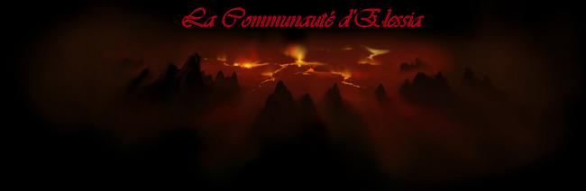 La Communauté d'Elessia