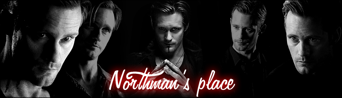 Northman's Place
