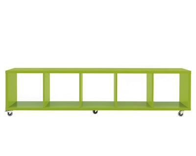 chambre enfant de 3ans. Black Bedroom Furniture Sets. Home Design Ideas