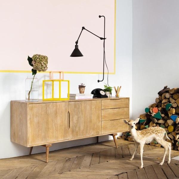 d corer ma pi ce de vie dans un esprit scandinave help page 4. Black Bedroom Furniture Sets. Home Design Ideas