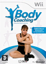 My Body Coach