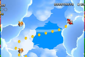 [Wii] New Super Mario Bros. Wii 20 - The End For Now