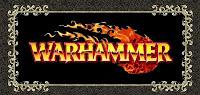 Campagne-warhammer
