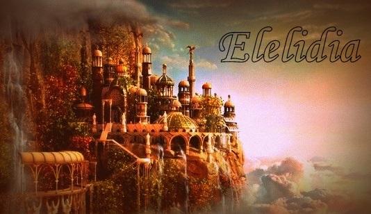 Elelidia