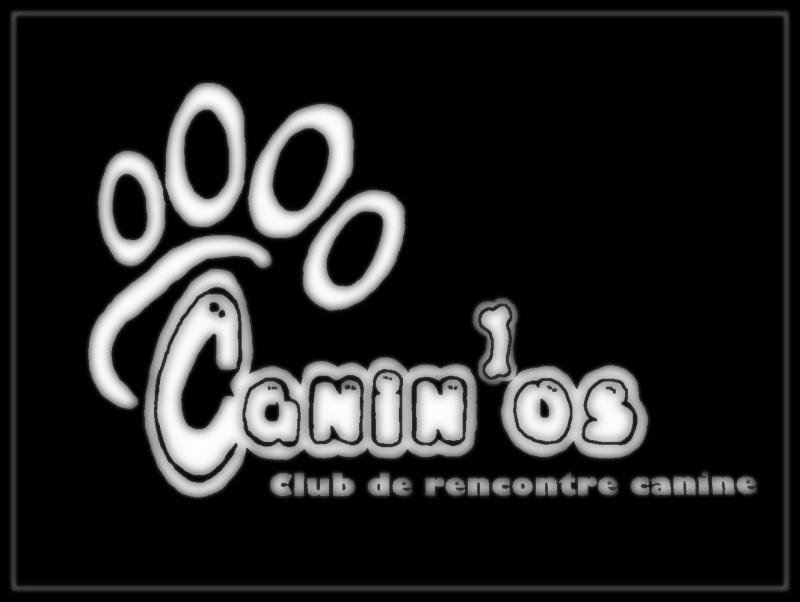 Club libertin 66 - Rencontre changiste en Pyr n es-Orientales