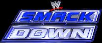 SD! Wrestler