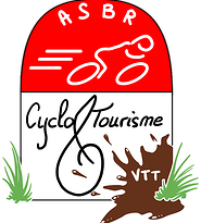ASBR Cyclotourisme&VTT
